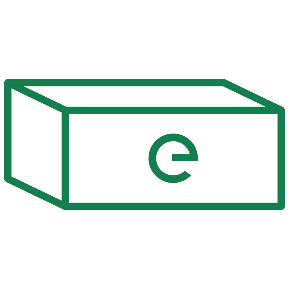 Cabine elettriche Enel   Edilceem