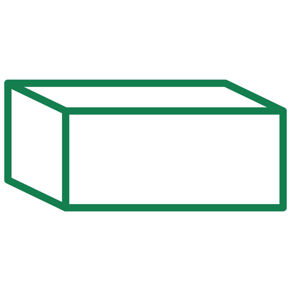 cabine elettriche monoblocco   Edilceem