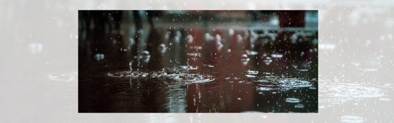recupero acqua piovana | Edilceem